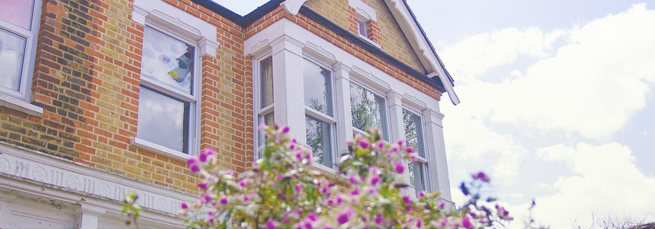 Haus kaufen - Landandhome Immobilien