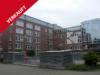 Attraktives Bürogebäude in Weißensee - Bild 2