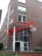 Attraktives Bürogebäude in Weißensee - Bild 8