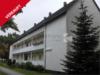 Neu-Westend, Geräumiges 1 Zimmer Apartment mit Balkon - Gebäude Vorderseite