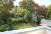 Freiwerdende 2-Zimmer Altbauwohnung mit Sonnenbalkon - Ausblick Balkon