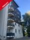 Attraktive 3-Zimmerwohnung mit Wasserblick, vermietet - Wohngebäude