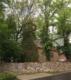 Solide Kapitalanlage, 3 Zimmerwohnung mit Balkon u. Tiefgarage - Nahegelegene Dorfkirche