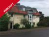 Solide Kapitalanlage, 3 Zimmerwohnung mit Balkon u. Tiefgarage - Wohngebäude