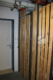 Vermietete 2 Zimmerwohnung mit Sonnenbalkon und Garage in oberster Etage - Kellerbox
