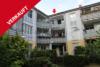 Vermietete 2 Zimmerwohnung mit Sonnenbalkon und Garage in oberster Etage - Lage der Wohnung