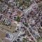 Renditeobjekt in FürstenbergOder, attraktives Wohn- und Geschäftshaus - Lageskizze