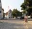 Renditeobjekt in FürstenbergOder, attraktives Wohn- und Geschäftshaus - Liegenschaft