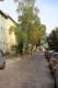 2 Zimmer-Altbauwohnung nahe Ortskern Friedrichshagen - Anliegerstrasse