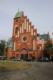 2 Zimmer-Altbauwohnung nahe Ortskern Friedrichshagen - IMG_7515