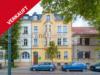 Geschäftshaus mit Umnutzungspotential im Herzen von Bernau - Liegenschaft