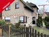3 Zimmerwohnung mit Garten in Hermsdorf - Wohnung EG