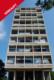Corbusierhaus 3-Zimmer Maisonette in oberster Etage mit Traumausblick - Südgiebel